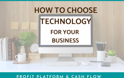 7 Tech Solutions You Need in Your Business